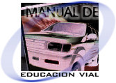 Manual de Educacion y Seguridad Vial