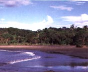 Tourist Projects in Costa Rica